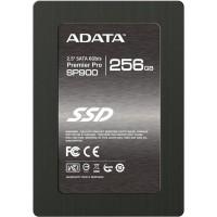 AQ3853 SSD ADATA 256GB SP900 ADATA SSD Premier KODE X3853