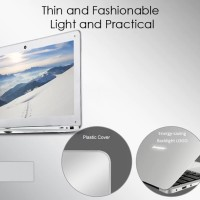 Jumper Ezbook 2 Ultrabook Laptop window 10