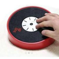 Yamaha Bluetooth Speaker TSX-B15 Red