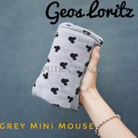 Jual GEOS mini mickey / gendongan kaos Murah