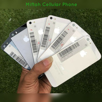 iPhone 5 16GB 4G/LTE | MULUS - ORI - NORMAL 100% - HP ONLY