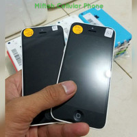 iPhone 5C 32GB 4G/LTE | LECET WAJAR - ORI - NORMAL 100% - HP ONLY