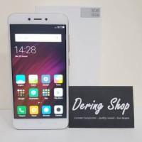 harga Xiaomi Redmi 4x ( 2gb/16gb) New Gold Rom Global Official Tokopedia.com