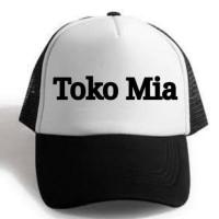 Harga Toko Aksesoris Punk Hargano.com