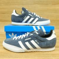 Adidas Original - Adidas Samba Super Navy