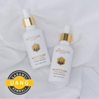 Jual Montclair Hair Serum - Obat Penumbuh Rambut Murah