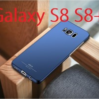 Samsung S8 / S8+ Plus - MSVII ORIGINAL Premium Luxury Ultra-thin Case