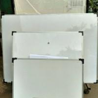 papan magnet murah , berkualitas berminat hubungi 082114155196