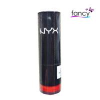 Jual  PROMO!  NYX - Lip Smacking Fun Colors Lipstick Murah
