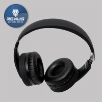 Rexus Headset Bluetooth M1