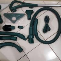 Vacuum Cleaner VK136 - Penyedot Debu Lux Kobold Royal 3 Murah