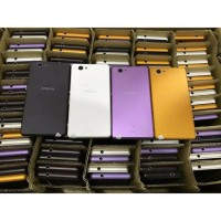 Sony Xperia Z2 Compact 4g LTE Second Mulus Original Batangan HP Only