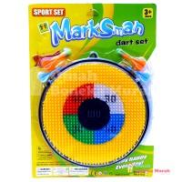 Jual Mainan Dart Game - Panah Lempar ( M15M02133 ) Murah