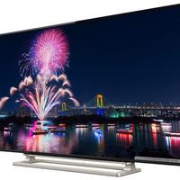 40L5550 / Toshiba 40 Inch Andorid Full HD LED TV