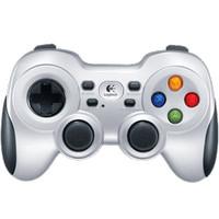 Joystick Logitech F710 Wireless Gamepad