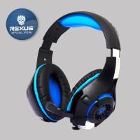 Jual Rexus Headset Gaming Vonix F55 Murah