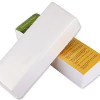 Jual Kertas Waxing   Depilatory Paper Murah