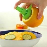 Lemon Spray Semprotan Jeruk Citrus Juice Sprayer Lime squeeze juicer