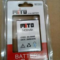 Baterai Original Mito BA -00065