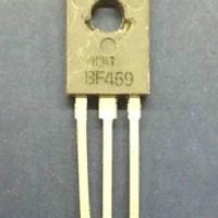 BF469 PH / BF470 PH Limited