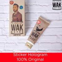 Jual Wak Doyok Cream Murah
