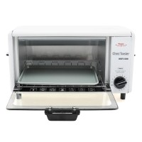 Oven Toaster Maspion MOT-500 Gojek