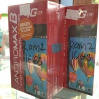 HP ANDROMAX B SPESIAL EDITION