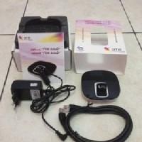 Paket Router 3G Option Globe STC Wifi + Modem Icon 7,2Mbps free Setup
