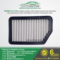 FILTER UDARA FERROX HYUNDAI I30 1.4L-1.6L 2012-2014 (2608)