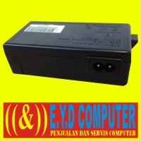 ADAPTOR PRINTER EPSON L110 L120 L300 L310 L365 POWER SUPLLY PSU
