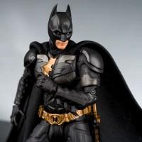 Jual SHF Batman The Dark Knight ver Murah