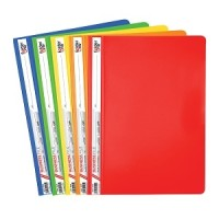 Bussiness File A4 / F4 Folder One