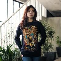 Culture Hero   Kaos Distro Keren Budaya Indonesia: Garuda Rnr Ls