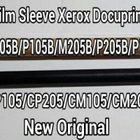 Film Xerox Docuprint M105BP105B/M205B/P205B/P158 /CP105/CP205/CM105