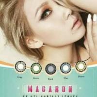 softlens gel macaron lensa mata soflen soflens kecantikan perawatan