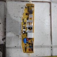 Modul mesin cuci samsung s4888-05 6