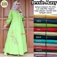 jessie maxy ori by ZM Collection