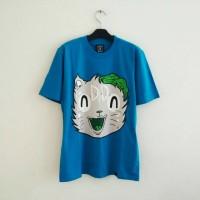 harga Kaos Dropdead Cute Kitty Premium Tokopedia.com