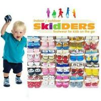 Jual Skidders Shoes Anak Murah