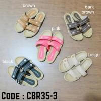 Sandal - cbr35-3