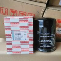 Filter Oli Isuzu Elf NHR / NKR 55 Turbo Euro 2 Original