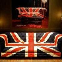 sofa union jack,bangku bale-bale,kursi,kursi minimallis,meja,rak,dipan