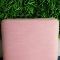 kain tile kaku baby pink.1x1,25m