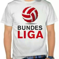 kaos bola,pemain,liga,euro,sepak bola olah raga.