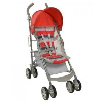 kereta stroller Graco 6C38 Nimbly