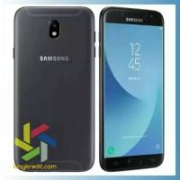 Samsung Galaxy J7 Pro Cash & Kredit Hp Tanpa Kartu Kredit