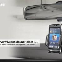 harga Capdase Car Rearview Mirror Mount Holder Di Spion Mobil Berkualitas Tokopedia.com