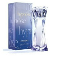 Parfum Lancome Hypnose for Women EDP 75ml Original