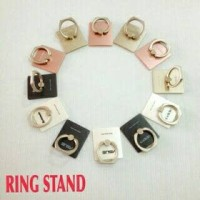 i ring hp iring stand oppo asus samsung iphone lenovo