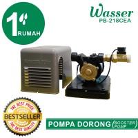 Harga Pompa Booster Travelbon.com